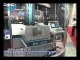 [JIMTOF2010] 超精密加工機 NIC300 – ナガセインテグレックス