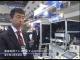 画像処理プレスシステムIPA-5000 富士商工マシナリー株式会社