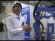 テクニカルショウヨコハマ2010 – テーブルスポット溶接機 MYSPOT – 向洋技研