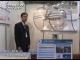 テクニカルショウヨコハマ2010 – 小型風力発電装置 – 京三製作所