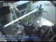 テクニカルショウヨコハマ2010 – 鏡面ショットマシン SMAP – 東洋研磨剤工業