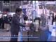 INCHEM TOKYO 2009 ロータリーポンプ SCシリーズ – ナカキン