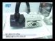 [JIMTOF2010] ロータリーテーブル – 菱電工機エンジニアリング