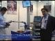 東京国際航空宇宙産業展2009 3次元スキャナLaser Scan Arm – ファロージャパン