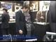 東京国際航空宇宙産業展2009  CFRPレース用シート – ムーンクラフト