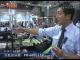 2009日本国際包装機械展-ジャパンパック 自動製袋機 FD-60DLLSC – トタニ技研工業