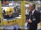 2009日本国際包装機械展-ジャパンパック 組み立てロボット M-1iA/0.5S – ファナック
