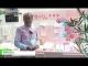[東京インターナショナル・ギフト・ショー春2013] お伊勢さんタオル – おぼろタオル株式会社
