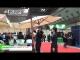 [HCJ2013] 手動式高級大型パラソル「イスキア・レーニョ」 – タカノ株式会社