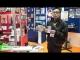 [東京インターナショナル・ギフト・ショー春2013] 昇華転写プリント スマホケース – パイオテック株式会社