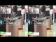 [3D] 独eisfink社製無煙調理ワゴン – 株式会社舞浜ビルメンテンス