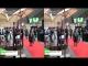 [3D] 手動式高級大型パラソル「イスキア・レーニョ」 – タカノ株式会社