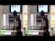 [3D] 強化口肉薄クリスタルグラス「ファインクリスタル」 – 東洋佐々木ガラス株式会社
