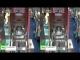 [3D] 空気圧駆動多機能食品カッター「エアマルチプレスカッター」 – 株式会社平野製作所