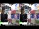 [3D] 熱中対策水 梅干し味 レモン味 ソーダ – 赤穂化成株式会社