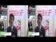 [3D] 惣菜部門の人材育成制度 デリカアドバイザー – 社団法人日本惣菜協会