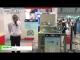 [Battery Japan 2013] 電磁分離器CG型 – 日本マグネティックス株式会社