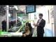 [Battery Japan 2013] Li-ion電池用制御回路 – マイクロ・ビークル・ラボ株式会社