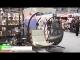 [東京インターナショナル・ギフト・ショー春2013] ハンギングチェアー – 萩原株式会社
