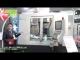 ハウザー社製 CNSジグ研削盤 H35-400 – エクストリーム株式会社