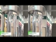 [3D] 高精度定量吐出ポンプ HIBAR PUMP – ユニコントロールズ株式会社