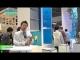 [NIKKEI MESSE] 高効率鏡面反射鋼板 – 東洋鋼鈑株式会社