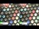 [3D]彩華 SAIGA 九谷焼ボールマーカー – マリブデザインファクトリー