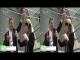 [3D] ジップライン・ブレイブジャンプ – 日建リース工業株式会社