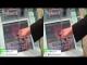[3D] 自動キーホルダー製造機 フォトパッチン