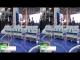 [3D] N700系新幹線EVトレイン – 西尾レントオール株式会社