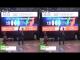 [3D] 大型LEDビジョントラック – 株式会社アップスター