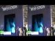 [3D] 香り付きウォータースクリーン – コーエィ株式会社