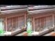 [3D] 無縫製ニット横編機 MACH2X – 株式会社島精機製作所