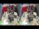 [3D] 電磁分離器CG型 – 日本マグネティックス株式会社