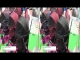 [3D] ペットカート コムペット ミリミリ – コンビ株式会社