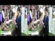 [3D] アロマ付き花びら付箋 Botanical petal – 株式会社カミオジャパン