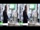 [3D] ヘイシンマイクロディスペンサー – 兵神装備株式会社