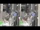 [3D] 精密圧着機 Komax Wire Gamma 263 – MCM COSMIC株式会社