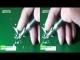 [3D] 粘着ゴム応用ゴミ取りツール ペタムーバ – アトム興産株式会社