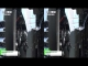 [3D] 燃料電池電気自動車 FCEVテクノロジー – 日産自動車株式会社