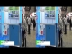 [3D] 物流ボックス ダン・カーゴ – 株式会社エーディエフ