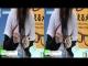 [3D] 折りたたみシニアグラス プット・アイズコーン – タナカフォーサイト
