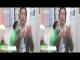[3D] 竹繊維 TAKEFU – 株式会社ナファ生活研究所