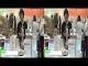 [3D] 和の玄米オイル – 株式会社リブレライフ
