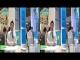 [3D] 高効率鏡面反射鋼板 – 東洋鋼鈑株式会社