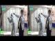 [3D] 住宅用断熱材「アクアフォーム」 – 株式会社日本アクア
