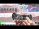 [第13回 JAPANドラッグストアショー] LED硬化ジェルネイル 恋する大人のボトルジェル – 株式会社ディアローラ