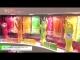 [第13回 JAPANドラッグストアショー] デザイン性を重視したゴム手袋 プリティーネ – 株式会社ダンロップホームプロダクツ