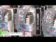 [第13回 JAPANドラッグストアショー] 美白用ハブラシ デンタルプロブラック ホワイトニング – デンタルプロ株式会社