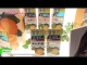 [第13回 JAPANドラッグストアショー] 天然ヘアオイル 柳屋あんず油 – 株式会社柳屋本店